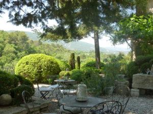 manutenzione giardini privati roma