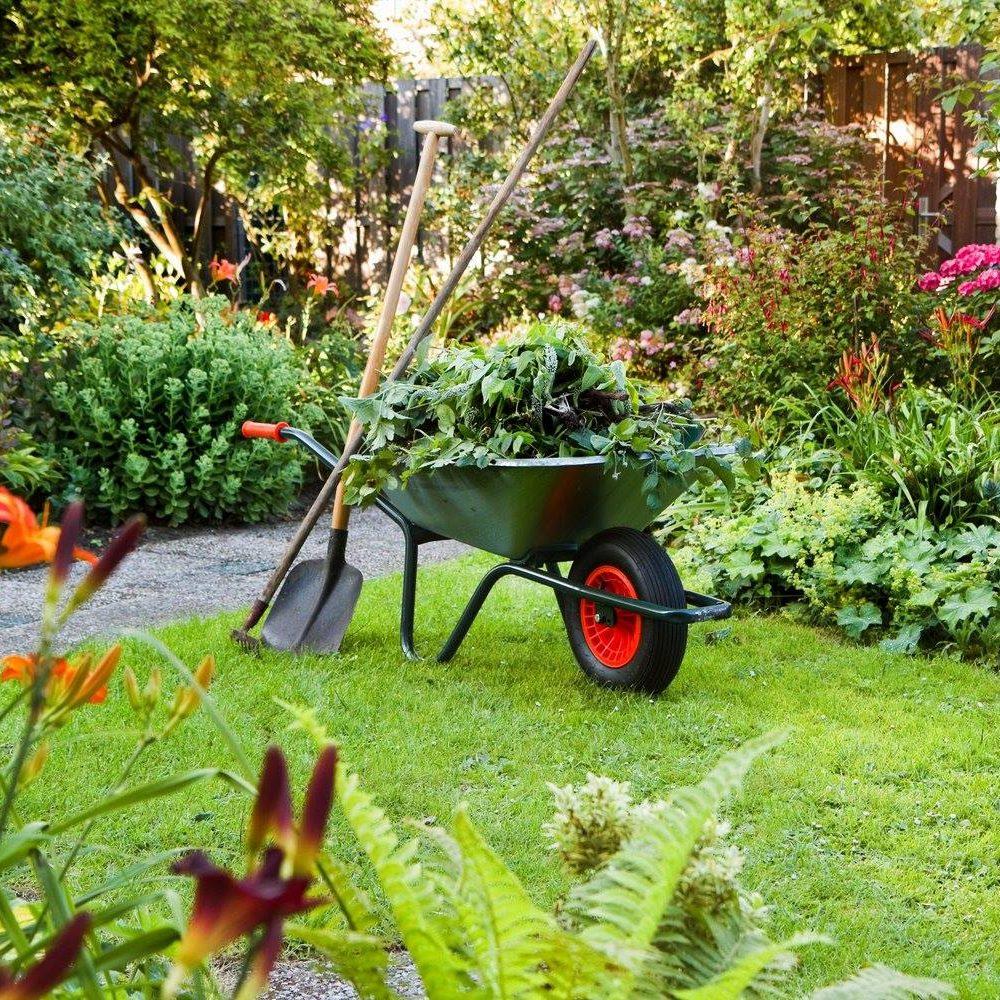 impianti di irrigazione per giardini prato erboso posa prato pronto